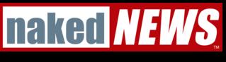 Naked News Logo