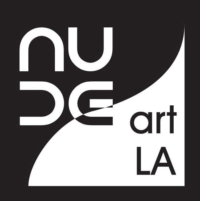 Nude Art LA